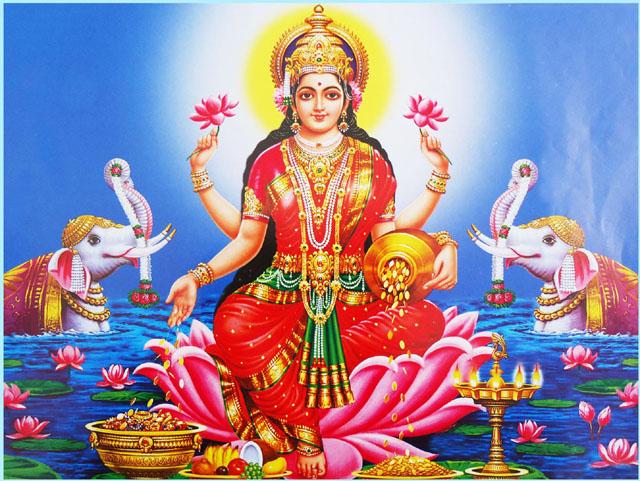 PunjabKesari, Maa Lakshmi, Devi Lakshmi, मां लक्ष्मी