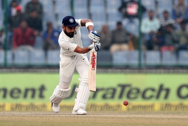 sports news, Cricket news hindi, Virat kohli, Sachin record, centuries, in Australia