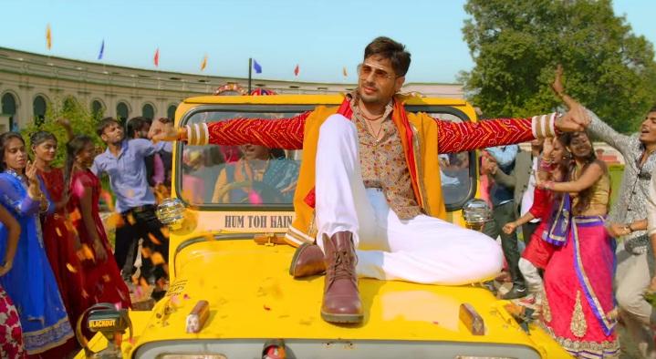 Bollywood Tadka, सिद्धार्थ मल्होत्रा इमेज, सिद्धार्थ मल्होत्रा फोटो, सिद्धार्थ मल्होत्रा पिक्चर,
