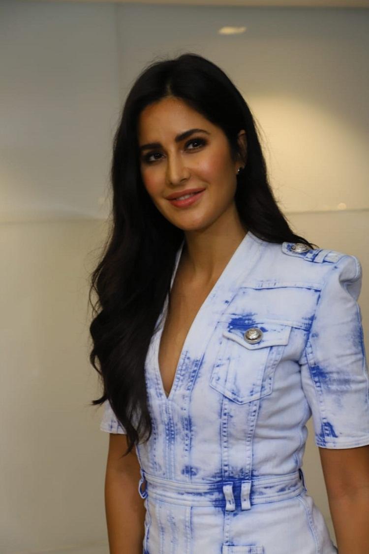 Bollywood Tadka,कैटरीना कैफ इमेज, कैटरीना कैफ फोटो,कैटरीना कैफ पिक्चर,katrina kaif hd photo