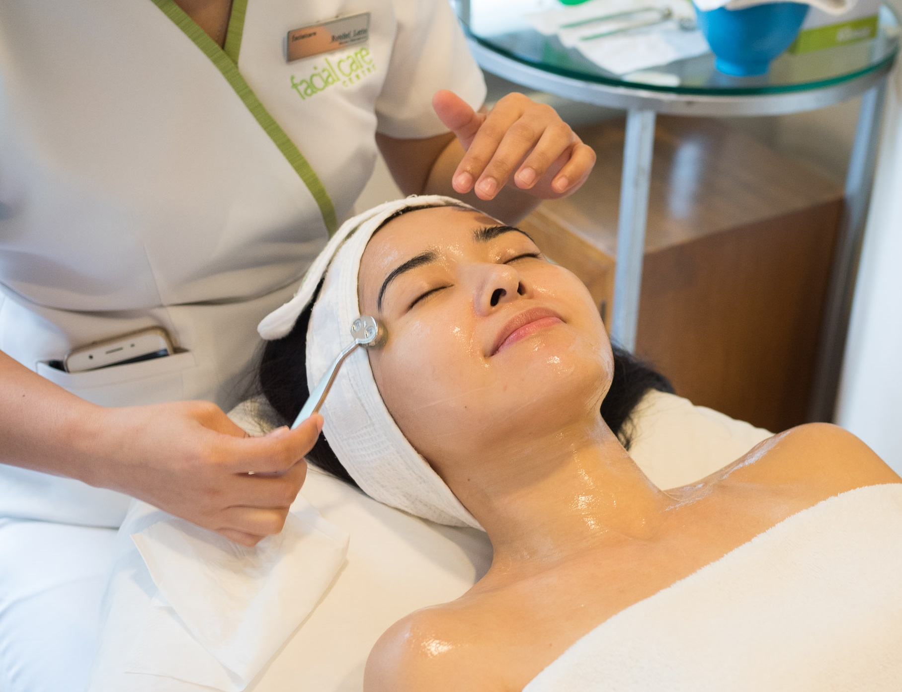 PunjabKesari, Anti Aging Tips Image, Skin Care Tips, Beauty Secrets Image