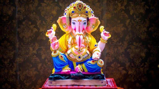 PunjabKesari, Ganesh ji, Lord ganesh ji