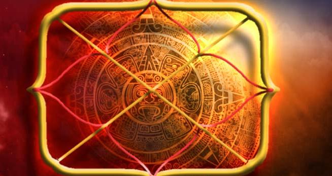 PunjabKesari, Jyotish Vidya, Jyotish Gyan, Astrology In Hindi, ज्योतिषशास्त्र