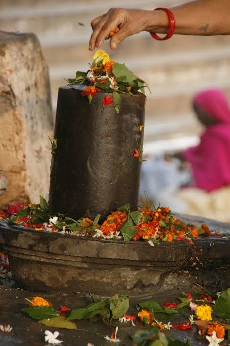 PunjabKesari, Budh Pradosh Fast, Budh Pradosh fast Pujan Vidhi, बुध प्रदोष व्रत, Lord Shiva, Shiv ji, Bholenath, Fast and Festival, Hindu Vrat Upvaas,Hindu Vrat Tyohar, Pradosha fast, Pradosha Fast Pujan Muhurat, Budh Pradosh pujan vidhi