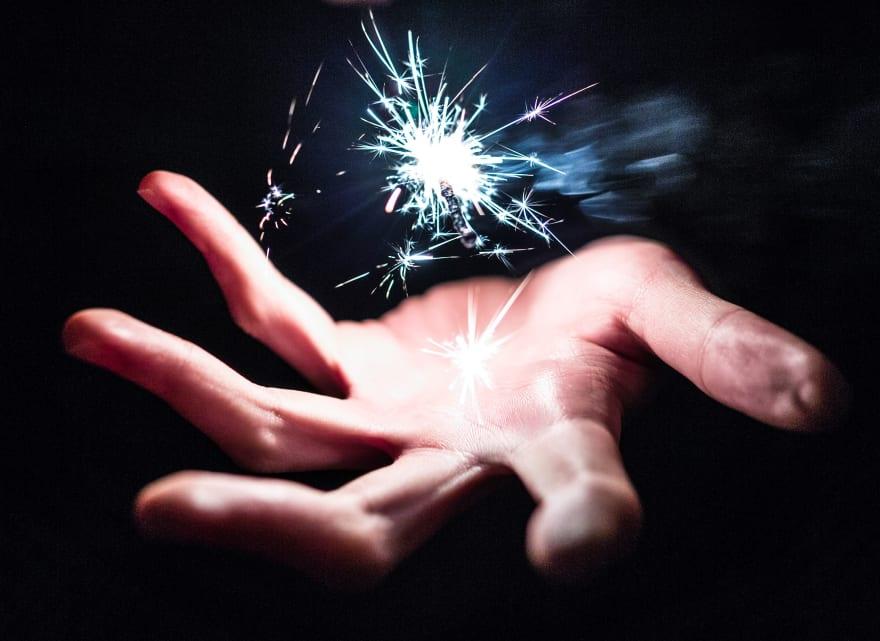 PunjabKesari, Magic, जादू