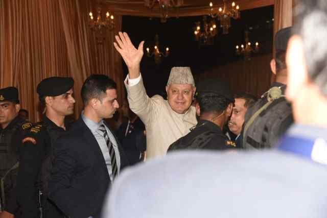 PunjabKesari, ईशा अंबानी इमेज, आनंद पीरामल इमेज, मुकेश अंबानी इमेज, नीता अंबानी इमेज, बॉलीवुड स्टार्स इमेज