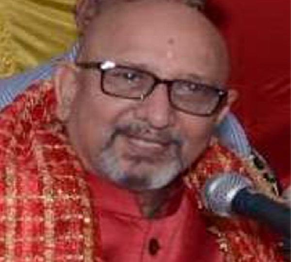 PunjabKesari, 2-day free mehndi camp of senior citizen council starts
