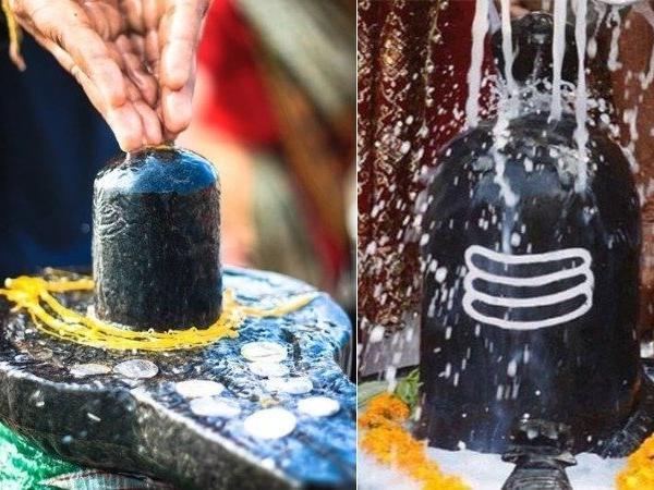 PunjabKesari, kundli tv, shiva pujan