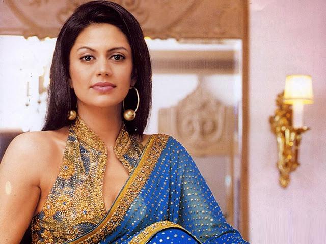 Bollywood Tadkaमंदिरा बेदी इमेज, मंदिरा बेदी फोटो, मंदिरा बेदी पिक्चर
