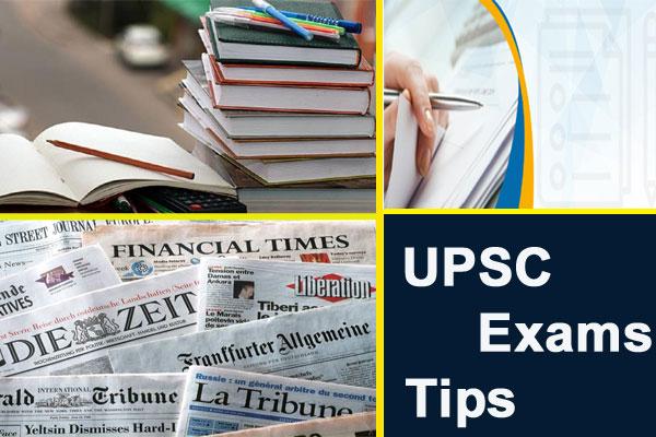 Image result for upsc exam punjab kesari