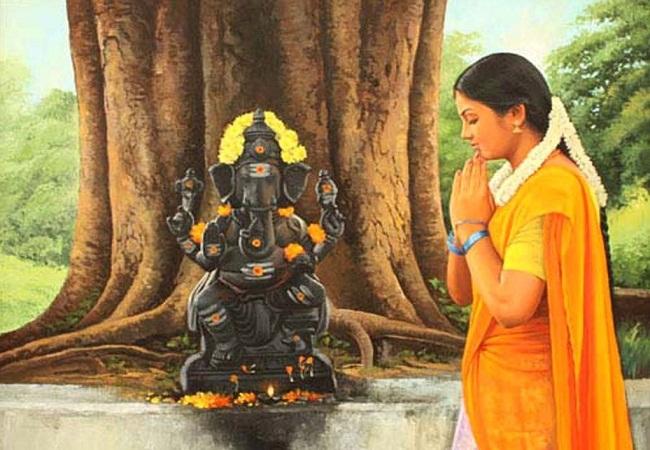 Motivational Story, Motivational Concept, Motivational Theme, Inspirational Story, Inspirational Theme, Religious Concept, Religious Story, Religious Theme, Punjab Kesari, Dharm