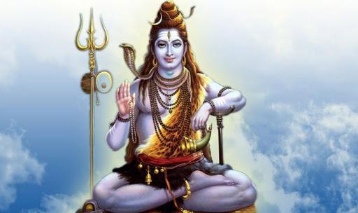 Lord Shiva, Shiv ji, Bholenath, Mahadev, Pujan Of Lord Shiva, Significance of lord Shiva worship, Worship of Lord Shiva, Religious Concept, Hindu Shastra, Sanatan Dharm