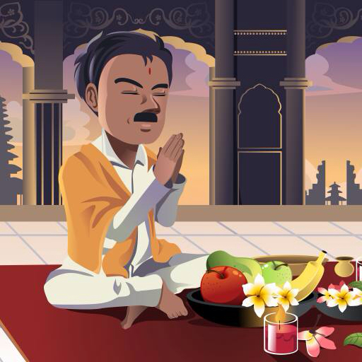 PunjabKesari, Motivational Story, Motivational Concept, Motivational Theme, Inspirational Story, Inspirational Theme, Religious Concept, Religious Story, Religious Theme, Punjab Kesari, Dharm