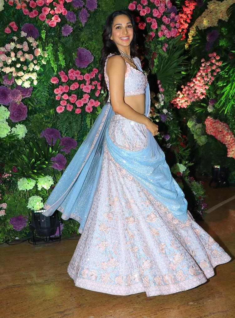 Bollywood Tadka,kiara advani image, kiara advani photo, kiara advani pictures