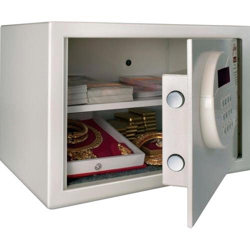 PunjabKesari, vastu tips for locker, locker facing as per vastu