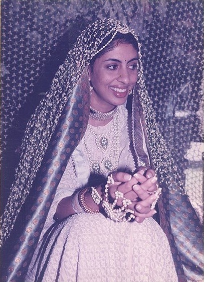 Bollywood Tadka,श्वेता बच्चन नंदा इमेज,श्वेता बच्चन नंदा फोटो,श्वेता बच्चन नंदा पिक्चर,