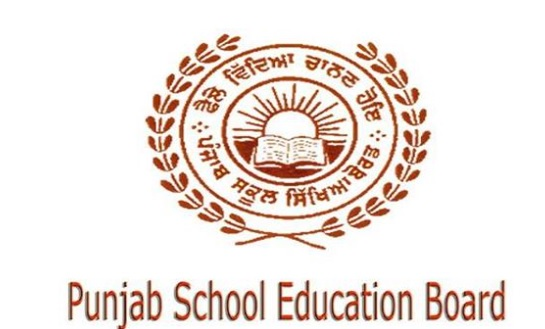 pseb  schools need to register books online