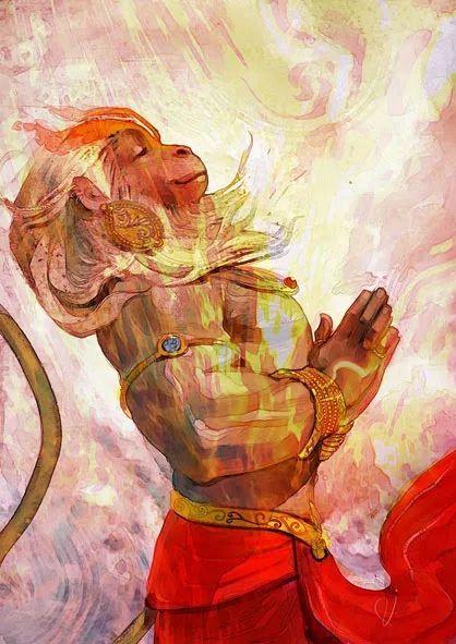 PunjabKesari, Lord Hanuman, Lord Hanumana, Bajrangbali, बजंरगबली, हनुमान जी,