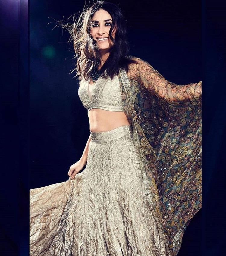 Bollywood Tadka,करीना कपूर इमेज,करीना कपूर फोटो, करीना कपूर पिक्चर
