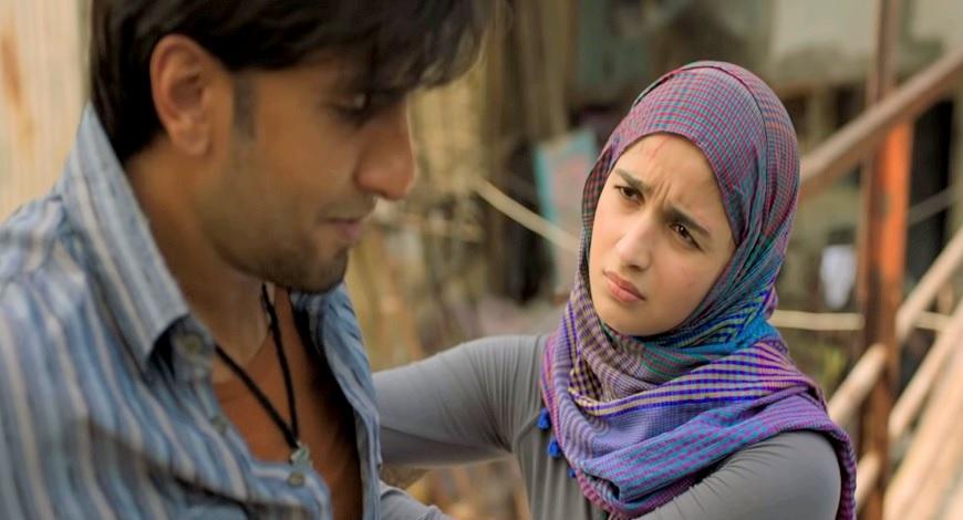 Bollywood Tadka,रणवीर सिंह इमेज, आलिया भट्ट इमेज