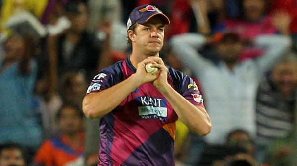 cricket news in hindi, South africa, Allrounder Albie Morkel, Say goodbye to cricket