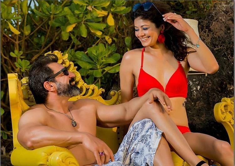 Bollywood Tadka,pooja batra image, pooja batra photo, pooja batra picture, nawab shah image,nawab shah photo, nawab shah picture