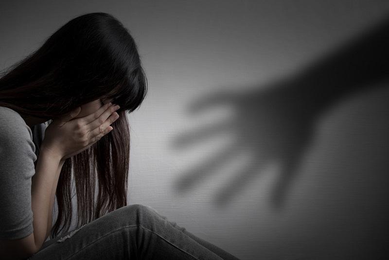 PunjabKesari,Nari, Women Crime