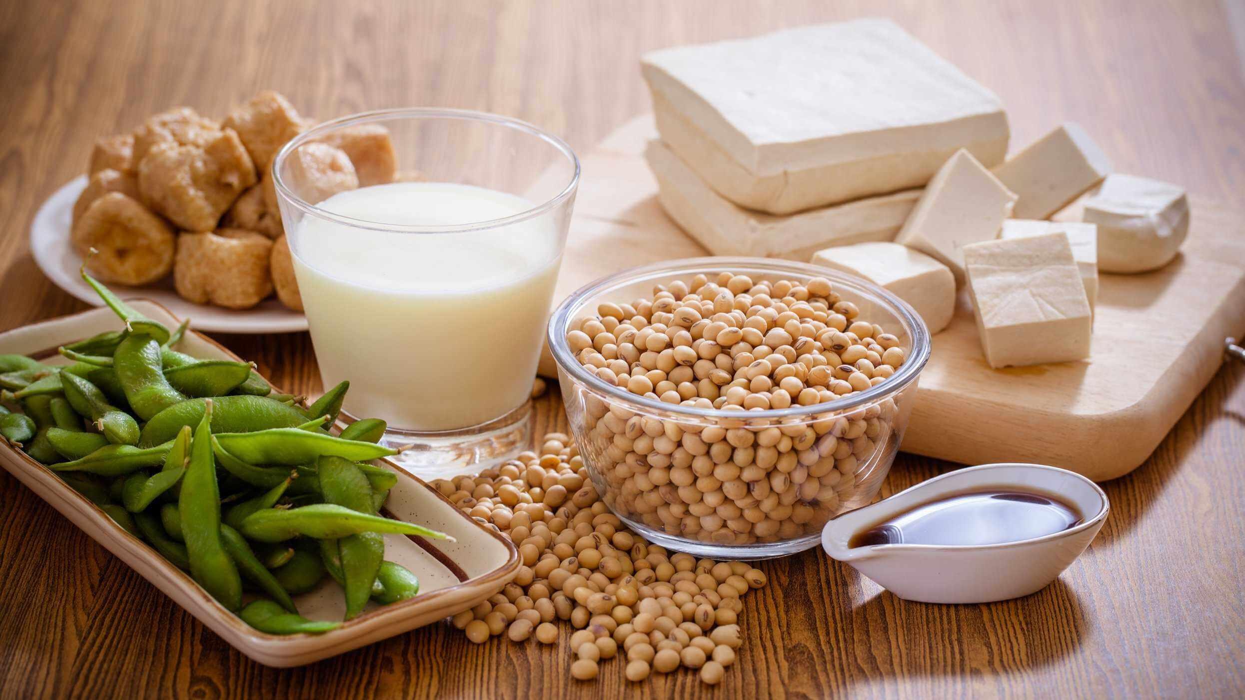 PunjabKesari, Nari, Weight Loss Food, Health Tips Image