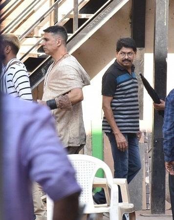 Bollywood Tadka, अक्षय कुमार इमेज,अक्षय कुमार फोटो,अक्षय कुमार पिक्चर