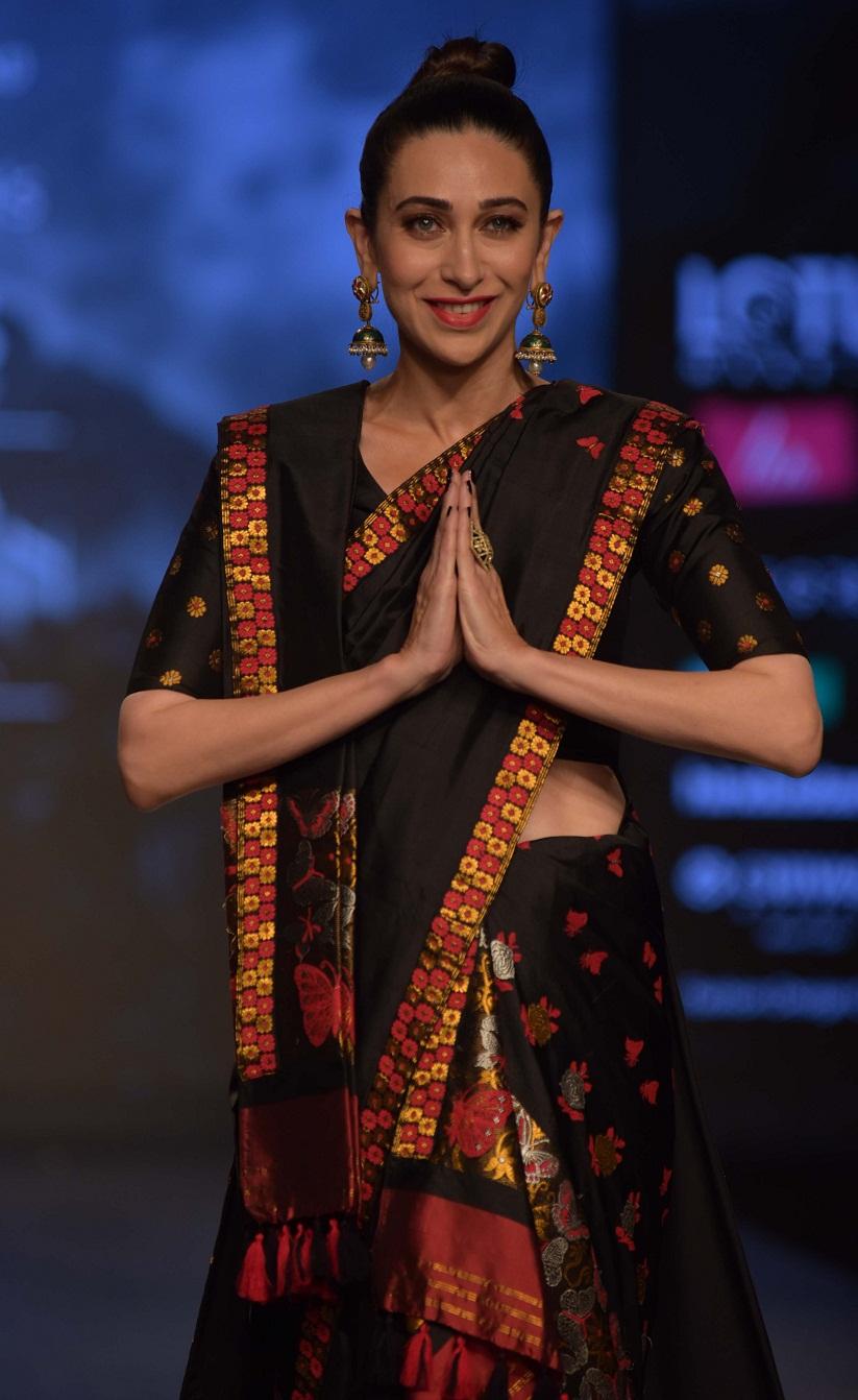 Bollywood Tadka,करिश्मा कपूर इमेज, करिश्मा कपूर फोटो, करिश्मा कपूर पिक्चर,