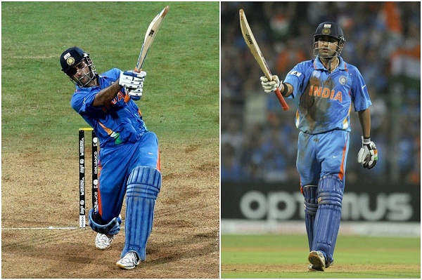 Cricket news in hindi, Indian Cricket, Team India, Won, ICC World Cup 2011, created history, 28 years later