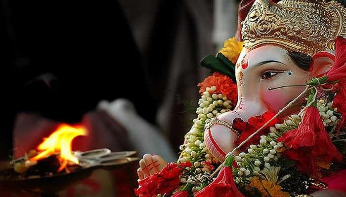 PunjabKesari, Vinayak Chaturthi, Lord Ganesh Ji, Sri Ganesh