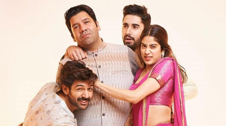 Bollywood Tadka,Janhvi Kapoor image, Janhvi Kapoor photos, Janhvi Kapoor pictures
