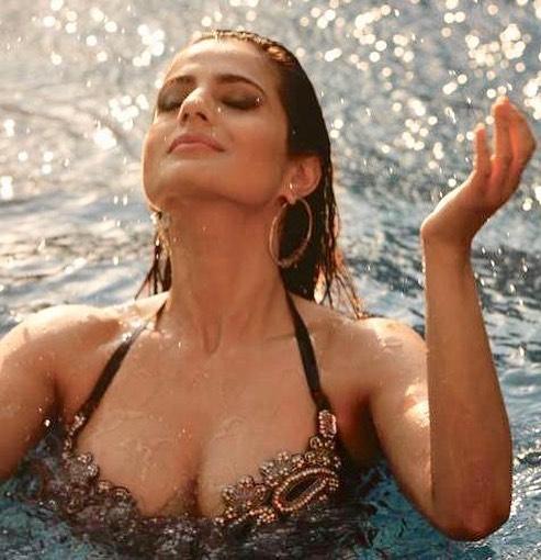 Bollywood Tadka, अमीषा पटेल इमेज, अमीषा पटेल फोटो, अमीषा पटेल पिक्चर