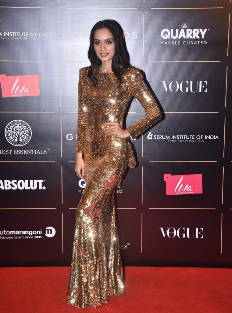 Bollywood Tadka,manushi chillar image, manushi chillar photos, manushi chillar pictures