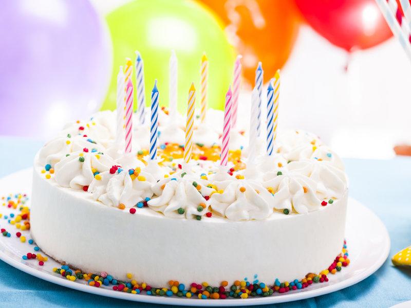 PunjabKesari, 30th August 2020, birthday predictions for today, Todays Birthday Prediction, Born Today Horoscope Forecast, Birthday special, Acharya Lokesh Dhamija, Birthday Today, Todays Birthday Forecast, Happy Birthday To You, Happy Birthday