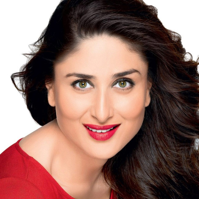 PunjabKesari, Kareena Kapoor Image, Bollywood Actress Image, Bollywood Actress Beauty Secret Image