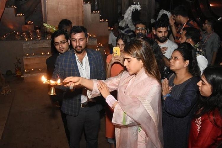 Bollywood Tadka,Sara Ali Khan image, Sara Ali Khan photo, Sara Ali Khan pictures