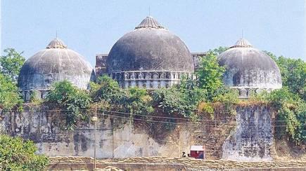 PunjabKesari, Babri Masjid, Raja Dasharatha Hospital, Raja Dasharatha Hospital, Ayodhya, Rae Bareli, अयोध्या, बाबरी मस्जिद, रायबरेली, Dharmi Sthal, Religious Place in India, Hindu teerth Sthal
