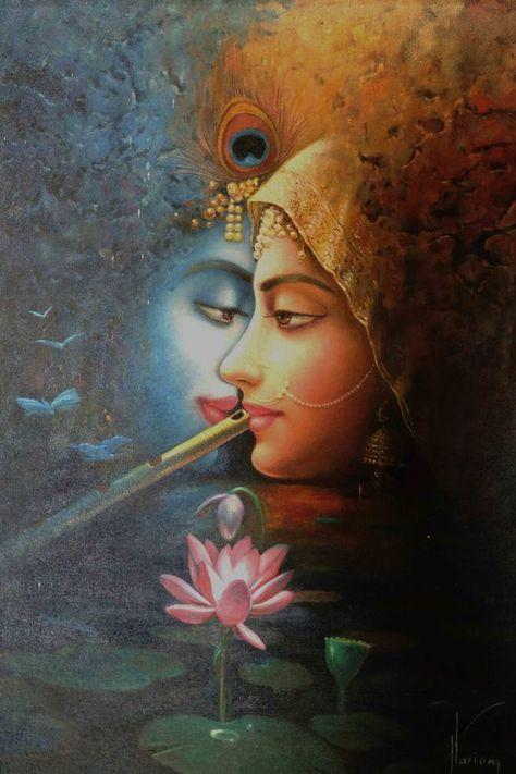PunjabKesari,nari,flute
