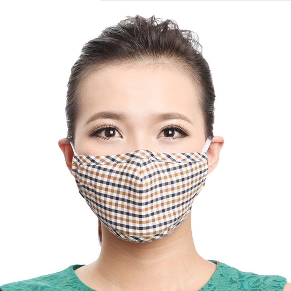 PunjabKesari, Nari, Dust Allergy, Health Tips Image