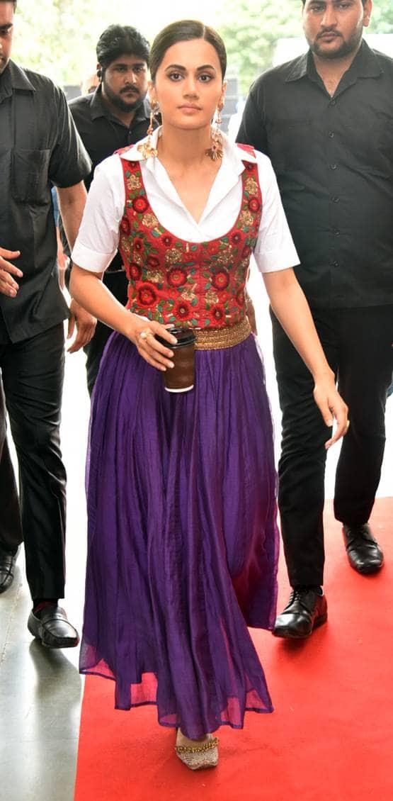 Bollywood Tadka,तापसी पन्नू इमेज,तापसी पन्नू फोटो,तापसी पन्नू पिक्चर,