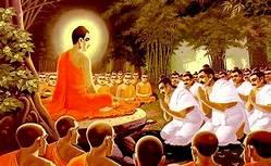 PunjabKesari Inspirational Story of gautam buddha