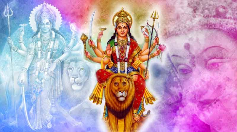 PunjabKesari, Gupt navratre, गुप्त नवरात्रि