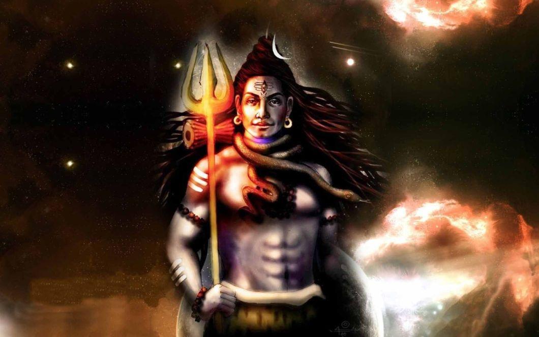 PunjabKesari, शिव गायत्री मंत्र, शिव मंत्र, Shiv Gayatri Mantra, Shiv Mantra, Shiv Ji, Lord Shiva,