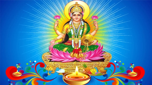 PunjabKesari, लक्ष्मी गायत्री मंत्र, Lakshmi Mantra, Lakshmi Gayatri Mantra, Devi Lakshmi, देवी लक्ष्मी