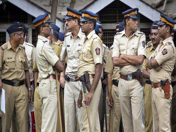 PunjabKesari, Madhya Pradesh, Punjab Kesari, Bhopal, Congress, CM Kamalnath, Police, Weekly holidays