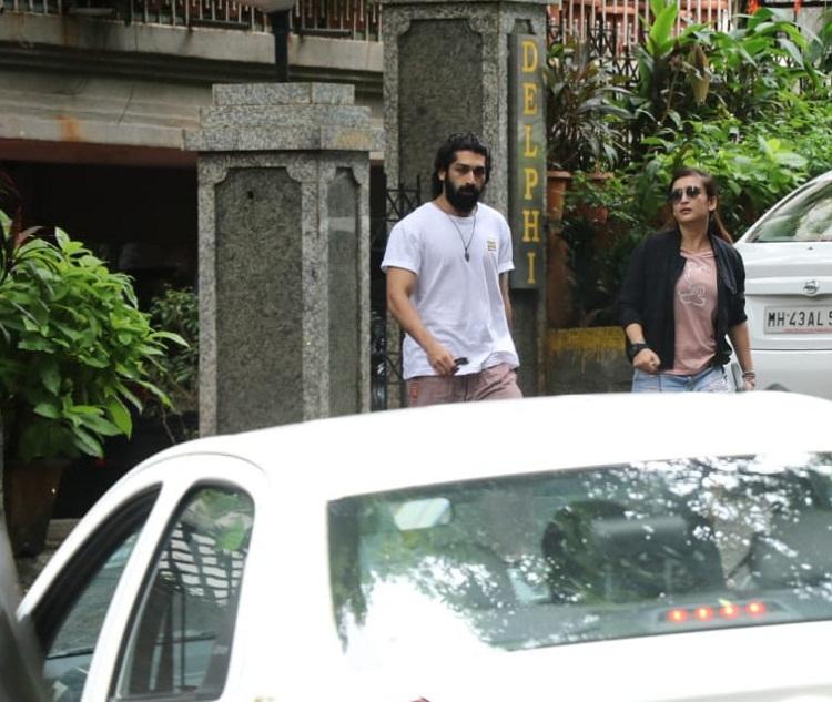 Bollywood Tadka,अक्षरा हासन इमेज,अक्षरा हासन फोटो,अक्षरा हासन पिक्चर,