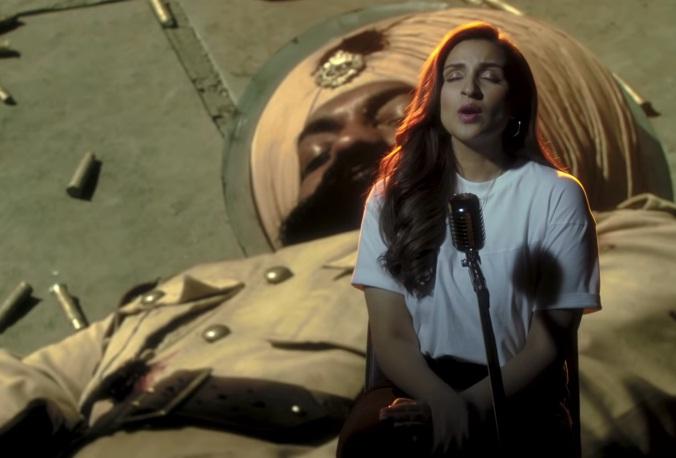 Bollywood Tadka, परिणीति चोपड़ा इमेज,परिणीति चोपड़ा फोटो,परिणीति चोपड़ा पिक्चर,