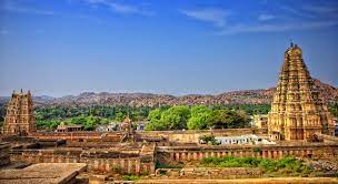 PunjabKesari Yatra